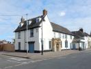 property for sale in 8 Merstow Green, Evesham, Worcesterhire, WR11 4BD