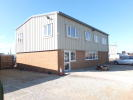 property to rent in Unit 28a Weston Industrial Estate Honeybourne Evesahm WR11 7QB