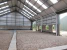 property to rent in Unit 2 Block A Dingley Business Park, Honeybourne, Evesham WR11 7QE