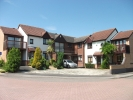 House Share in Derwent Drive, Priorslee