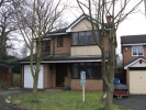4 bed Detached home to rent in Greenfinch Close, Apley