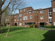 Flat to rent in Boulton Grange, Randlay