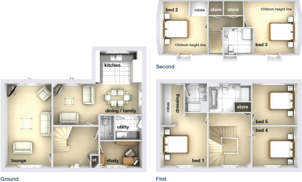 Kingsburyfloorplan 01