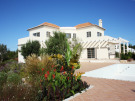 new development in Algarve, Fuzeta