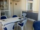 2 bedroom new Apartment in Aydin, Didim, Akbuk