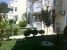 new Apartment in Aydin, Didim, Altinkum