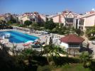 2 bedroom new Apartment in Aydin, Didim, Altinkum
