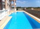 2 bedroom new Flat for sale in Aydin, Didim, Altinkum