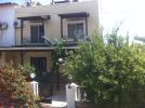 Semi-detached Villa in Aydin, Didim, Yesilkent