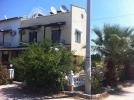 Semi-detached Villa in Aydin, Didim, Yesilkent