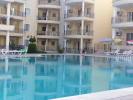new development in Aydin, Didim, Altinkum