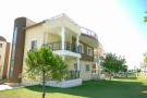 3 bed new development for sale in Aydin, Didim, Altinkum
