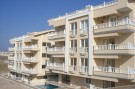 2 bedroom new Apartment for sale in Aydin, Didim, Altinkum