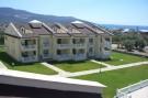 2 bed new Apartment in Aydin, Didim, Didim