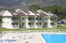 2 bed new Apartment in Aydin, Didim, Didim