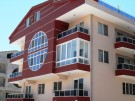 1 bedroom new Apartment in Aydin, Didim, Altinkum