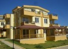 new development in Aydin, Didim, Altinkum