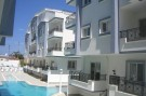 new Apartment for sale in Aydin, Didim, Altinkum