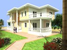 new development for sale in Aydin, Didim, Green Hill