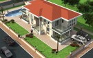 Aydin new development for sale