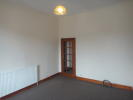 1 bed Flat to rent in High Street, Maybole...