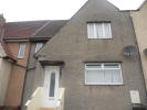 3 bed Terraced home in River Walk, Kilwinning...