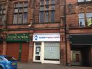 property to rent in JOHN FINNIE STREET, Kilmarnock, KA1