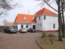 property to rent in Eldo House, Monkton Road, Prestwick, Ayrshire, KA9