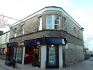 Apartment to rent in Main Street, Kilwinning...