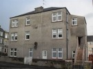 4 bedroom Flat to rent in Ardbeg Road, Rothesay...