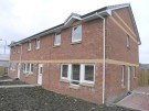 3 bedroom new development to rent in Plots 1-9 Afton Grange...