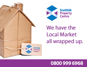 Get brand editions for Scottish Property Centre , Airdrie
