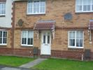 2 bedroom Terraced property in Elm Drive, Chapelhall...
