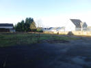 Land in Coatbridge Road for sale