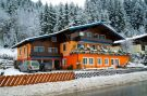 property for sale in Salzburg, Pongau, Bad Gastein