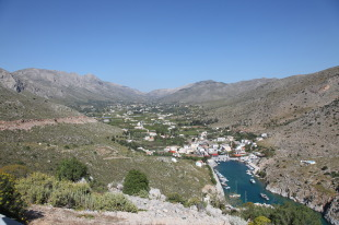 2 bed Detached home for sale in Dodecanese islands...