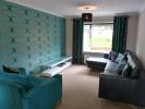 3 bedroom Terraced home to rent in Merrick Place, Symington...