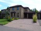 Detached Villa in Arnprior Place, Alloway...