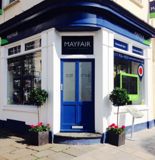 Mayfair Town & Country Sales & Lettings, Estate Agency Ltd , Cliftonbranch details