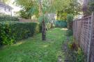 Rerar Garden