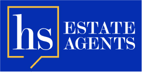 HS Estate Agents, Brentwoodbranch details