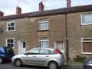 Cottage to rent in West Street, Crewkerne...