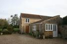 semi detached property in Ditton Street, Ilminster...