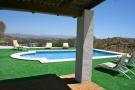 3 bed Villa for sale in Andalusia, Málaga, Coín