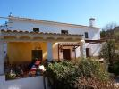 8 bed Detached property for sale in Andalusia, M�laga, �lora