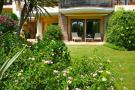 3 bed Apartment in Andalusia, M�laga...