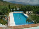 5 bedroom Detached home for sale in Andalusia, M�laga, �lora