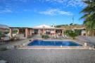 Villa for sale in Andalusia, Malaga, �lora