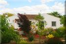 2 bed Detached home in Andalusia, M�laga, Co�n