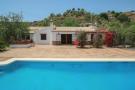 4 bed Detached home for sale in Cártama, Málaga...